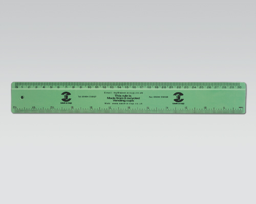 Single Size 8 10 12 14 16 18 20; CM: Inches: CM: Inches: CM: Inches: CM: Inches: CM: measure across fullest part and across shoulder blades 3 Waist measure around natural waistline 4 Hips measure at widest part 5 Inside Leg measure from top of inside leg at crotch to ankle bone. How To Measure .